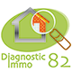 Diagnostic immobilier Beaumont-de-Lomagne